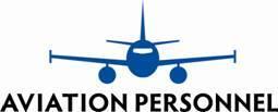 Tom Laker - President, Aviation Personnel