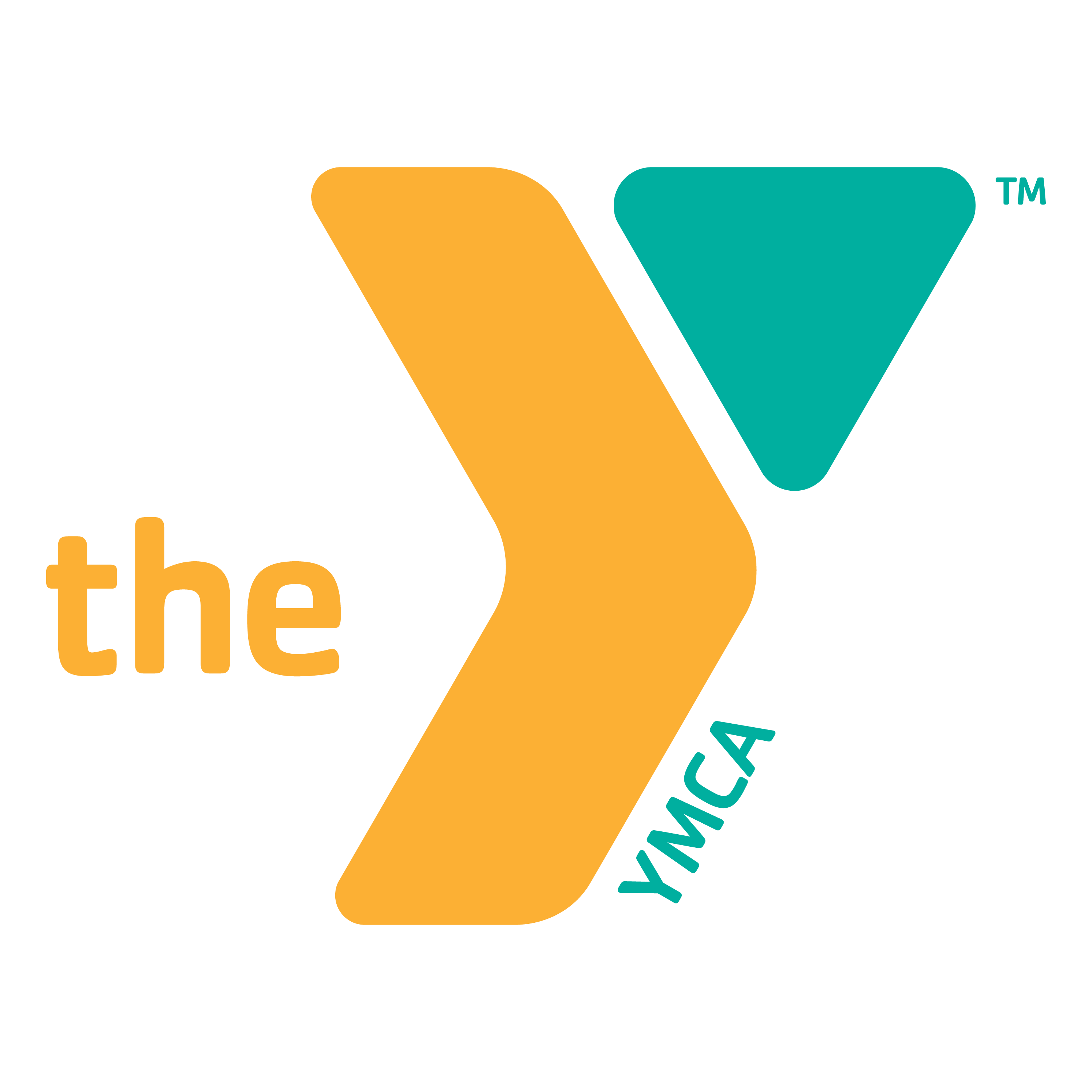 Chris Butler - Vice President of Operations, YMCA of Metropolitan Fort Worth