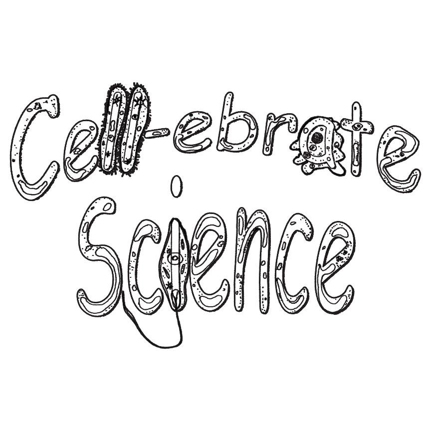 CellebrateScience-01